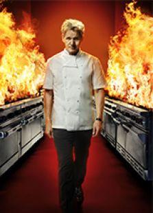 地狱厨房 第14季第2016 03 15期在线观看 动动吧